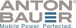 Anton/Bauer, Inc
