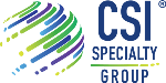CSI Specialty Group