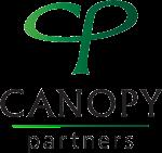 Canopy Partners