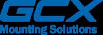 GCX Corporation
