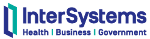 InterSystems Corporation