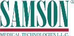 Samson Medical Technologies