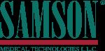 Samson Medical Technologies