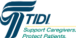 TIDI Products and Posey, a TIDI Products Brand