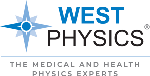 West Physics