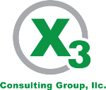 X3 Consulting Group, LLC