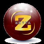 Zetta Medical Technologies