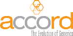 Accord Healthcare, Inc.