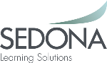 Sedona Learning Solutions