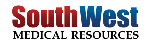 Southwest Medical Resources