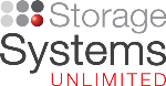 Storage Systems Unlimited, Inc.