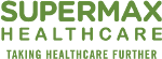 Supermax Healthcare Inc.